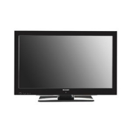 Sharp LC LE511 Series TV (32&quot;, 40&quot;)