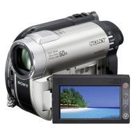 Sony Handycam DCR DVD150E