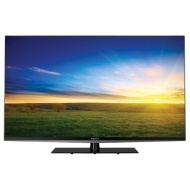 "Toshiba 55"" 1080p 120Hz 3D LED Smart TV (55L6200U)"