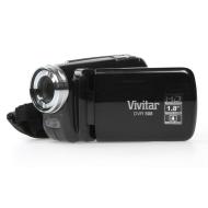 Vivitar DVR508-STRAW