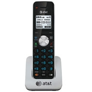 AT&T TL90071 Accessory Handset for use with TL92271 and TL92371