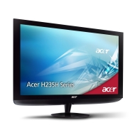 Acer P235H