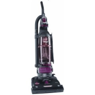 Bissell 82H5E 1400W PowerForce Turbo Vacuum Cleaner