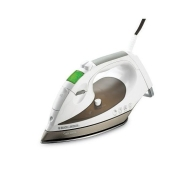 Black & Decker D1600BD Iron with Auto Shut-off