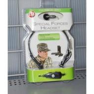 Cta PS3 Special Forces USB