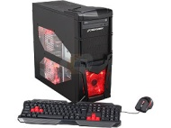CyberpowerPC Gamer Ultra 2166