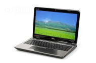 Dell Inspiron 14R