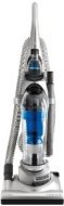Electrolux Z4770a Twister Excel Bagless Upright Vacuum Cleaner, 2000 Watt, Silver Granite Grey