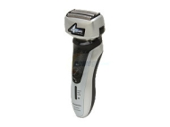Panasonic ESRF31Q Mens 4 Blade Foil Shaver