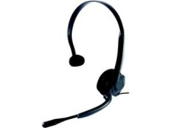 GE 2-in-1 Hands-Free Headset