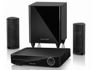 Harman Kardon BDS 375