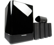 Harman Kardon HKTS 11