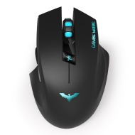 ANKER Anker 2000 DPI Precision Gaming Mouse Optical