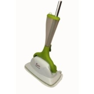 Home-Tek HT-838N Steam Mop