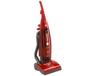 Hoover DM6225