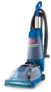 Hoover SteamVac Carpet Cleaner with Power Brush and Tools, FH50035