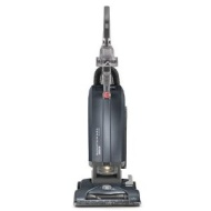 Hoover WindTunnel T-Series Bagged Vacuum