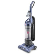 Hoover Wind Tunnel Bagless Upright Vacuum