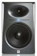 JBL LSR 2325 P
