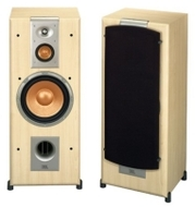 JBL Studio S310II