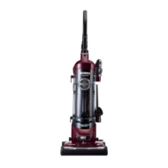 Kenmore Upright Vacuum - 390
