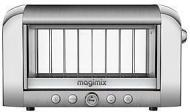 Magimix 11526 Toaster Vision