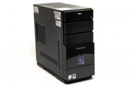 NEC PowerMate X9320