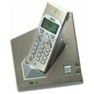AEG D 8000 Voice