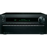 Onkyo TX-NR1009
