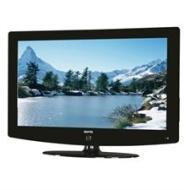 "AURIA EQ4088P 40"" LCD HDTV 1080p 60Hz"