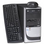 Acer Aspire SA20