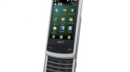 Acer beTouch E200 / Acer L1