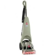 Bissell 1970e Quickwash Floor Cleaner