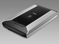 Canon CanoScan 8800