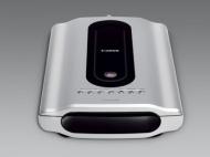 Canon Canoscan 8600 F