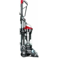 Dyson DC33i Upright Vacuum Cleaner