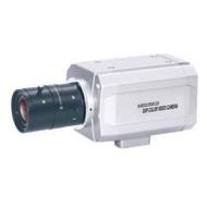 EDGE 1/3 High Resolution Colour Bodied CCTV Cameras