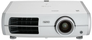 Epson EH-TW3600