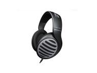 HD 515 Headphones