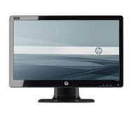 "HP 23"" Widescreen HD LED Monitor"