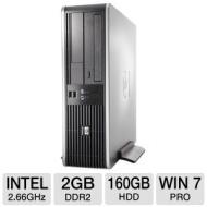 HP C21-1012