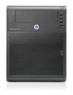 HP Proliant N54L 704941-421
