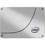 Intel ® SSDSC2BW120A401 SSD 530
