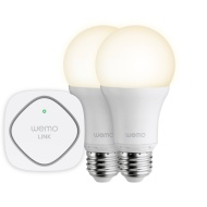 Belkin Wemo Switch / F7C027