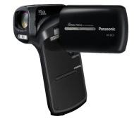 Panasonic HX-DC3