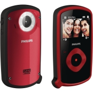 Philips CAM150
