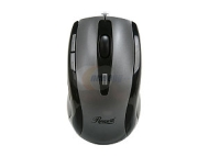 Rosewill Rm2400l 6 Button Wired Laser Mouse 1 X Wheel Usb 2400 Dpi