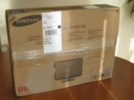 Samsung 2232GW