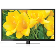 "Coby LEDTV5028 50"" Full HD Black LED TV"