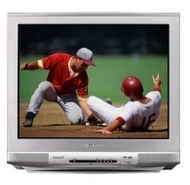 "Sharp US650 Series TV (27"", 32"", 36"")"